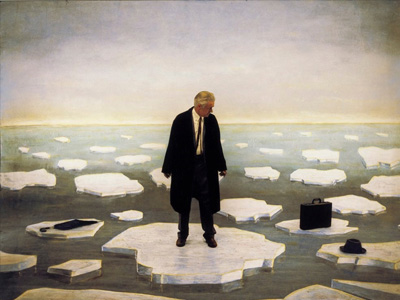 <b>Teun   Hocks</b>